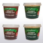 Curry and Gravy Multipack
