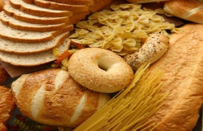 Some FAQs About Gluten