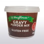 Gluten Free Gravy - Powder Mix