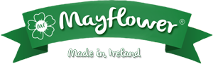 Mayflower Ireland