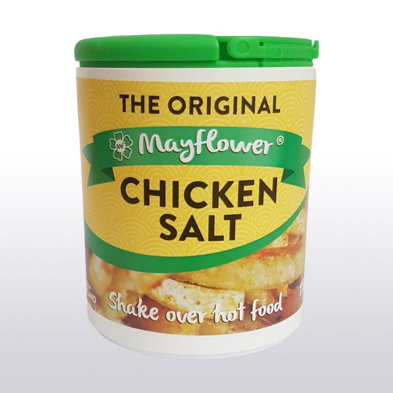 Original Chicken Salt